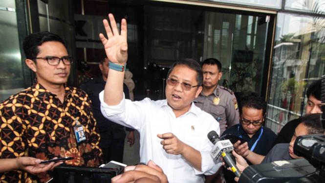 Menkominfo Revisi PP Nomor 82 Data Center Harus Di Indonesia