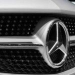 Mercedes Jera Menjual Mobil Diesel di Tanah Air