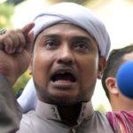 Novel Bamukmin Sebut Dukung Prabowo-Sandi Jaminan Masuk Surga