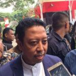 PPP Percaya Kebohongan Ratna Sarumpaet Menggerus Pendukung Prabowo