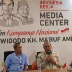 Pembangunan Infrastruktur Jokowi Sudah Merata Merata