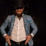Perubahan McGregor Setelah Bertarung Melawan Khabib