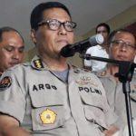 Polda Metro Jaya Akan Panggil Wakil Ketua Badan Pemenangan Nasional Prabowo-Sandiaga