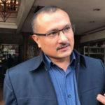 Prabowo Ingin Membawa Indonesia Menjadi Berjaya Kembali