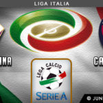 Prediksi Fiorentina vs Cagliari