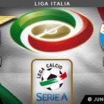 Prediksi Lazio vs SPAL
