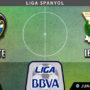 Prediksi Levante vs Leganes