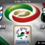 Prediksi Sampdoria vs Sassuolo