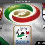 Prediksi Torino vs Parma