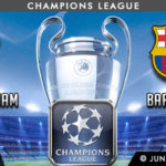 Prediksi Tottenham vs Barcelona