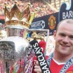Rooney Membela Mourinho dan Sindir Penampilan Buruk Pemain MU