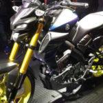Terdapat Teknologi NMAX pada Motor Terbaru Yamaha Ini