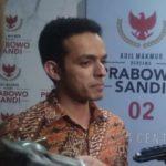 Tim Pasangan Prabowo-Sandi Kritik Dana Untuk Pertemuaan IMF