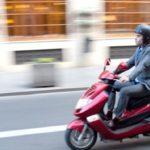 Tips Untuk Menghemat Bahan Bakar Motor