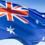 50 Persen Kabinet Di Negara Australia Perempuan