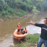 Anies Mencontoh Naturalisasi Sungai Ciliwung Dari Singapura
