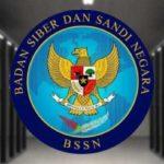 BSSN Beberkan Peretasan Yang Bisa Terjadi Saat Pemilu
