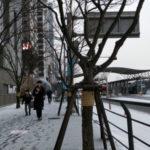 Berdasarkan Penelitian Musim Dingin Kejahatan Meningkat