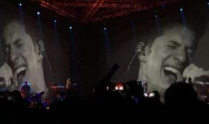 Charli Puth Sukses Menghibur Penggemarnya Di Jakarta