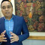 Demokrat Sebut Ekonomi Kreatif Sudah Ada di Jaman SBY