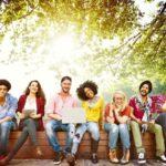 Generasi Milenial Masih Senang Tinggal Dengan Orang Tua