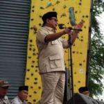 Gerindra Sebut Prabowo Tak Tahu Tugas dan Tujuan BI