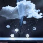 Gunakan Layanan Cloud Bisa Menghemat Baterai