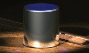 Ilmuan Fisika Didunia Akan Lakukan Mendefinisikan Ulang Satuan Kilogram