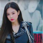 Jennie Menjadi Sorotan Netizen Karena Video Youtube
