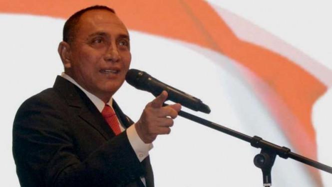 Ketua PSSI Mendapat Kritik Dari Anggota