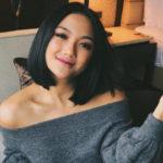 Marion Jola Akan Tampil di MAMA Korea