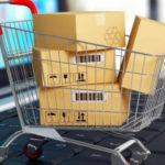 Ongkos Kirim Menjadi Keluhan Konsumen Untuk Belanja Online