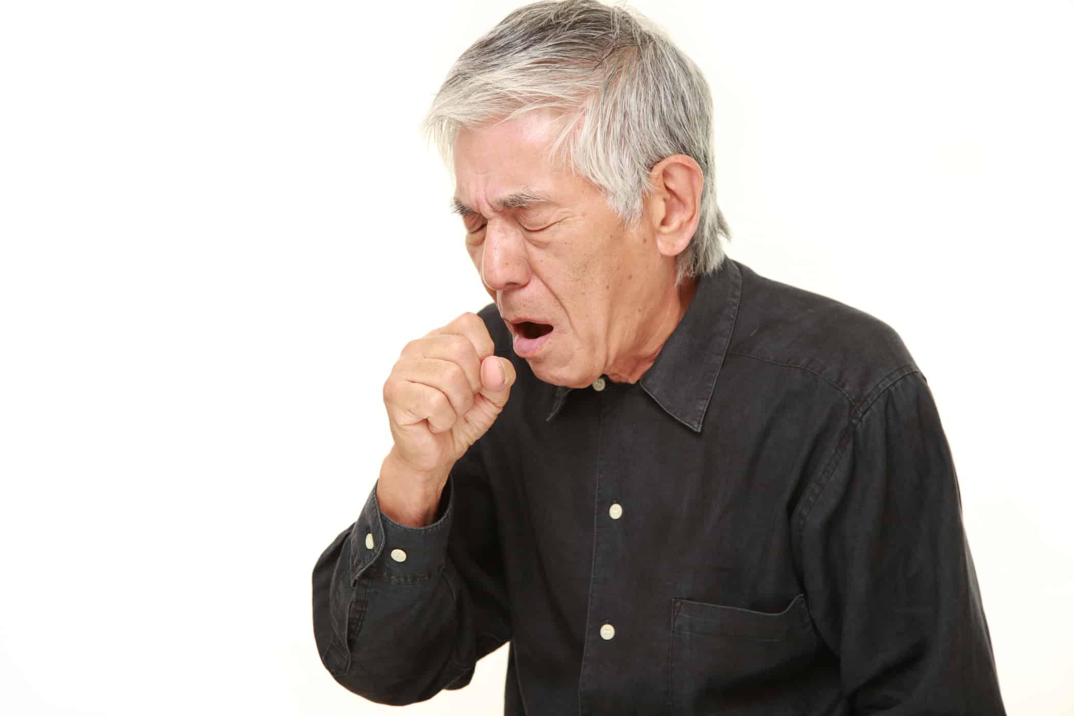 Penyakit TBC Di Indonesia Cukup Tinggi