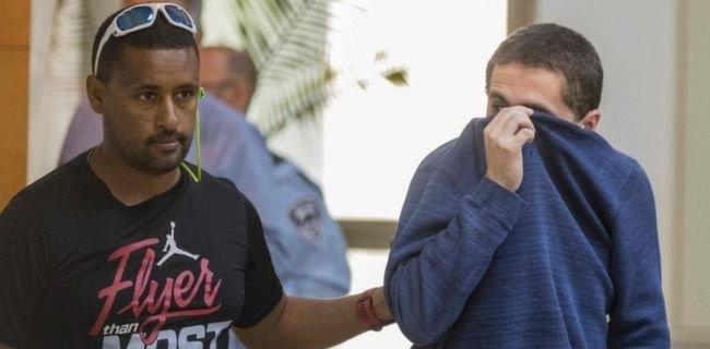 Penyebar Hoax Dan Ancaman Bom Di Israel Ditangkap