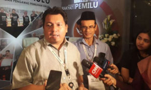 Prabowo-Sandi Dilaporkan Terkait Kampanye Yang Libatkan Anak