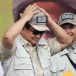 Prabowo Sebut Pemerintah Tak Bisa Tertibkan Pembayaran Pajak