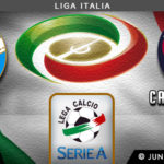 Prediksi SPAL vs Cagliari