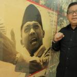 Sekjen PDIP Bela Kadernya Yang Dilaporkan Polisi