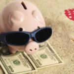 Tips Melakukan Penghematan Uang