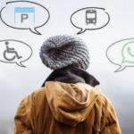 Whatsapp Akan Kedatangan Fitur Iklan