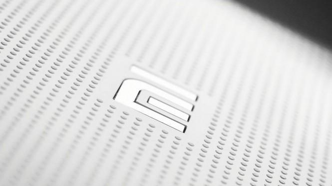 Xiaomi Inggris Mengaku Hanya Jual 10 Smartphone