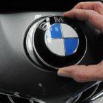 BMW Indonesia Sudah Menyiapkan Kejutan