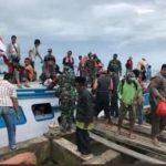 Bakrie Group Turut Membantu Penanganan Bencana Tsunami