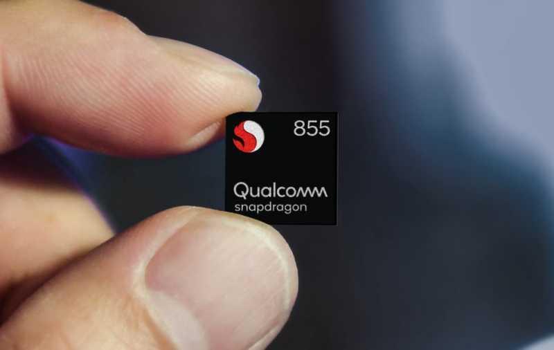 Beberapa Keunggulan Ponsel yang Menggunakan Snapdragon 855