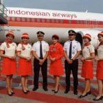 Garuda Indonesia Siap Lebarkan Sayapnya di Bisnis Kargo