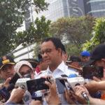 Gubernur Jakarta Ingin ITF Menjadi Obyek Wisata Pendidikan