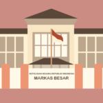 Hamili Pacar Oknum Brimob Riau Dilaporkan ke Propam