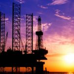 Industri Minyak dan Gas Indonesia Mengusung Revolusi 4.0