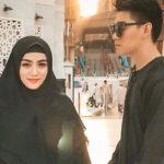 Istri Ifan Seventeen Ditemukan Di Dekat Area Panggung