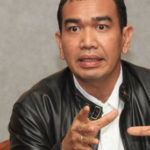 Juru Bicara Kubu Jokowi Tak Terima dengan Tudingan Ferdinand Hutahaean